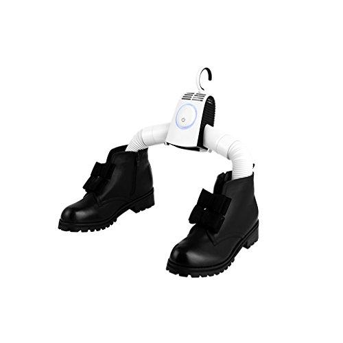 MAG AL Tragbare Elektrische Schuhtrockner PTC Fieber über Temperatur Schutz Gürtel Timing Trockner Kofferraum Kleidung Trockner