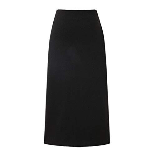 Mini Faldas Mujer Sexy Vestidos Fiesta Mujer Apretado