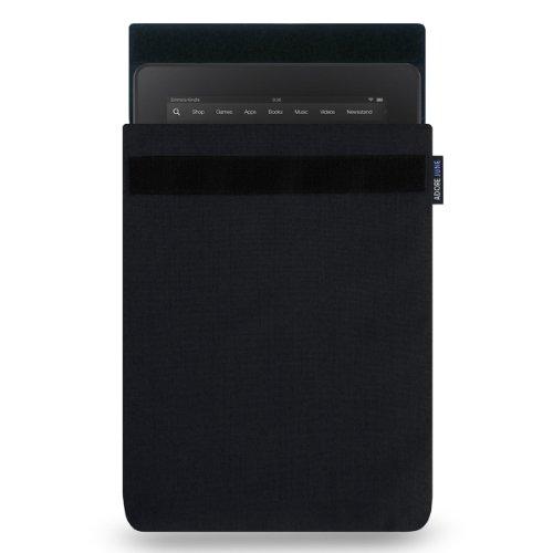 adore-june-custodia-per-dispositivi-di-amazon-cordura-colore-nero-nero-kindle-fire-hdx-89