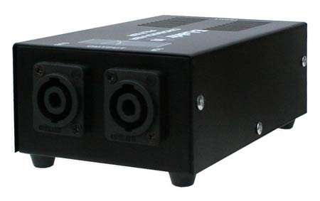 Skytec STP-1 passive Frequenzwei...