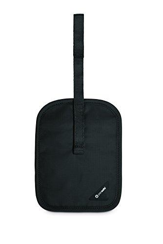 pacsafe-coversafe-v60-rfid-blocking-secret-belt-wallet-black