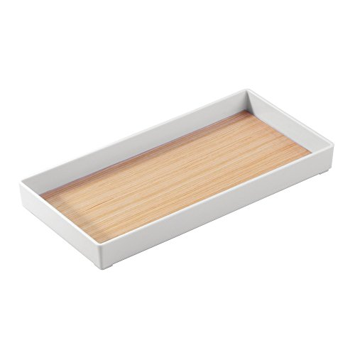 interdesign-realwood-vassoio-porta-asciugamani-ospite-per-bagno-in-legno-colore-bianco-finiture-in-l