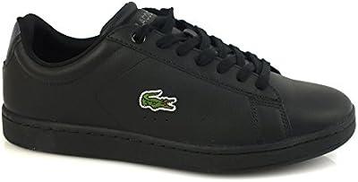 Lacoste Carnaby Evo S216 2 - Zapatillas Hombre