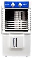 Intex Mini Cool 10 PR 10HC-MP 10-Litre Air Cooler (White)