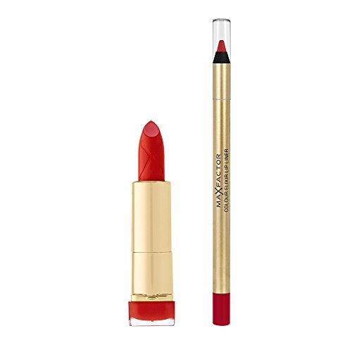 max-factor-colour-elixir-lipstick-715-ruby-tuesday-plus-gratis-lip-liner-10-red-rush-1er-pack-1-x-2-