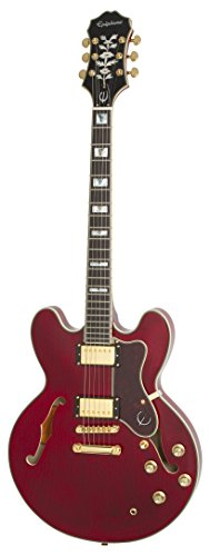 epiphone-sheraton-ii-pro-guitarra-electrica-color-wine-red