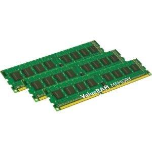 """Kingston 48Gb 1333Mhz Ddr3l Ecc Reg Cl9 W/Ts - By """"Kingston"""" - Prod. Class: Computer Components/Dram Ddr3 / > 2Gb"""
