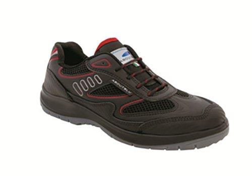 codici promozionali vendita calda reale cerca autentico Aboutblu calzature di sicurezza - Safety Shoes Today