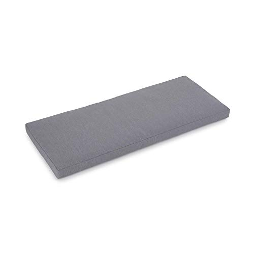 blumfeldt Pozzilli CU Sitzbank-Polsterung • Bezug: 100% Polyester • wasserabweisend �
