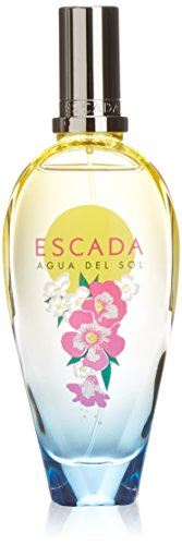 Escada Agua di sole Acqua di colonia - 100 ml