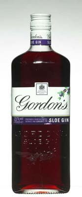 gordons-sloe-gin-700ml