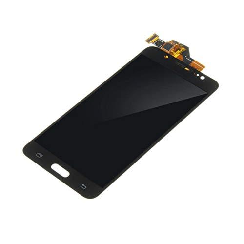 Kongqiabona LCD Display Touchscreen Digitizer Assembly für Samsung Galaxy J5 2016 J510 -