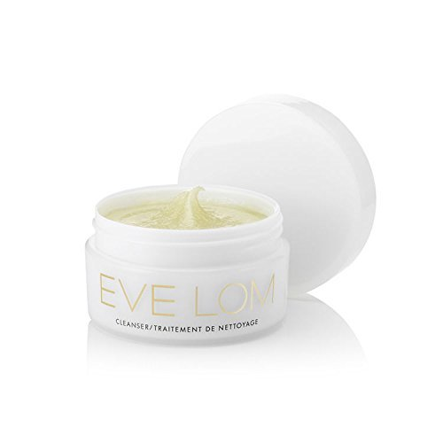 Eve Lom Cleanser Limpiador - 100 ml