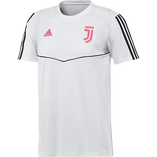 Adidas 1920 Juventus Tee Shirt Homme L Blancnoir T Pour VpUGSzqM