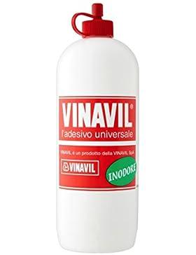 Vinavil 259329 Colla vinilica,