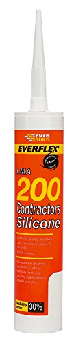 3-x-everbuild-200wh-295ml-contractors-lma-silicone-sealant-white