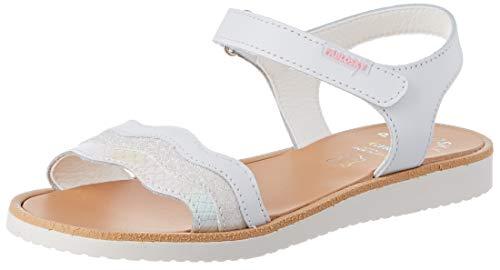 Pablosky 462500 - Sandalias para Niñas