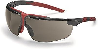 Uvex - Gafas de sol - para hombre