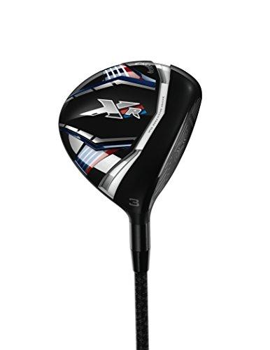 Callaway Xr - Golf Bois Gaucher (15 º)