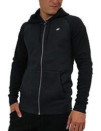 Suchergebnis auf Amazon.de für  nike pullover  Bekleidung 0e7133be20