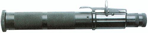 Dick–Das Vieh Geräte Tiro 9,0mm Kaliber