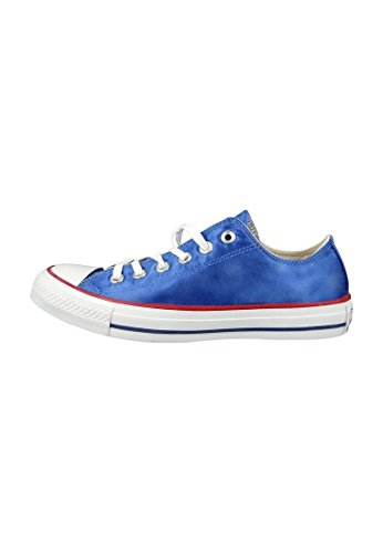Sheenwash 553428c Blau Ct Amparo Converse White Chucks Oxygen Blue As OZnIn7xq
