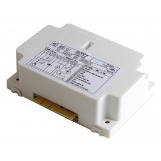 RENDAMAX - CENTRALITA DE CONTROL RV GAS - : R921155