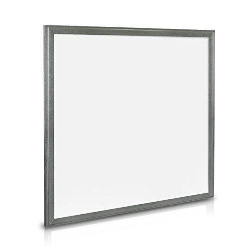 48w-led-ceiling-panel-flat-tile-panel-high-efficiency-downlight-white-600-x-600-igh-efficiency-premi