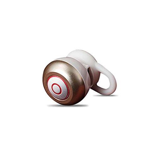 joyeer-bluetooth-mini-sport-headphone-ecouteur-intra-auriculaire-intra-auriculaire-avec-ecouteur-int