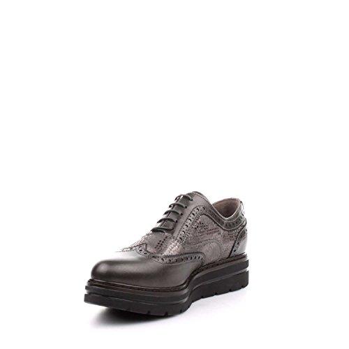 Nero Giardini A719397D Sneakers Donna Antracite