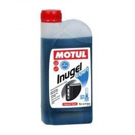 motul-liquide-de-refroidissement-modele-5-l