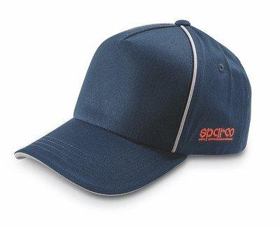 sparco-s011505bm-cap-un-gorra-baseball