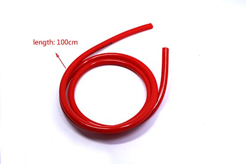high-quality-motorcycle-dirt-bike-atv-oil-hose-fuel-line-hose-tube-oil-pipeline-red
