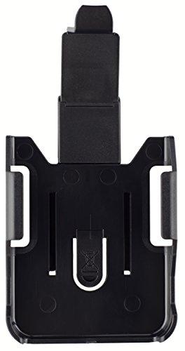 Mumbi  iPhone 4 / 4S Fahrradhalterung - 5