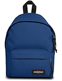 Eastpak Authentic Collection Orbit XS Mochila 33 cm
