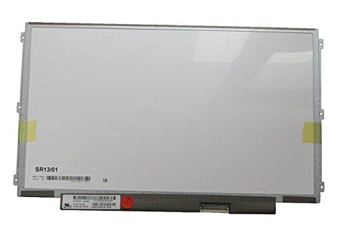 LCDOLED Neu 12.5 Zoll LCD Screen IPS Display Panel LP125WH2.SLT1 LP125WH2.SLB1 LP125WH2.SLB3 für Lenovo ThinkPad IBM X220 X220i X230 X230i U260 Serie (IPS Modell) Lcd Screen Panel Display