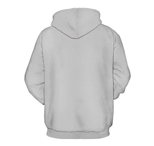 AEETE - Sweat-shirt - Femme NO.27