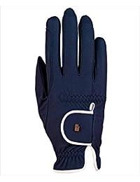 Roeckl sports ROECKL Handschuhe LONA Roeck grip
