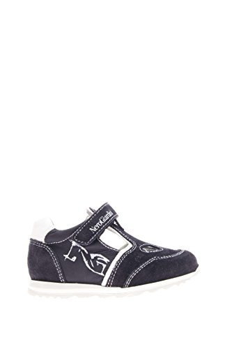 nero-giardini-junior-enfant-sandale-2-trous-200-p623821m-sandale-trous-bleu-bleu-24-eu