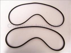maytag-washer-belt-set-211125-211124-12112425-by-maytag