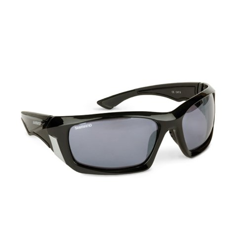 ShimanoPolarisationsbrille Sunglass Speedmaster