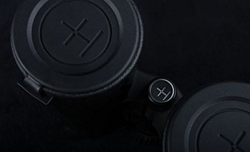 Cheapest Hawke Endurance ED 8×42 Binocular – Black Special