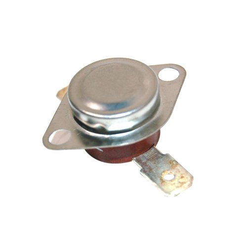 Thermostat Trockner Arcelik Whirlpool Bauknecht 481227128209 Neckermann Lloyds Laden V-Zug