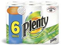bounty-kitchen-roll-white-pack-of-6-kscabkr6