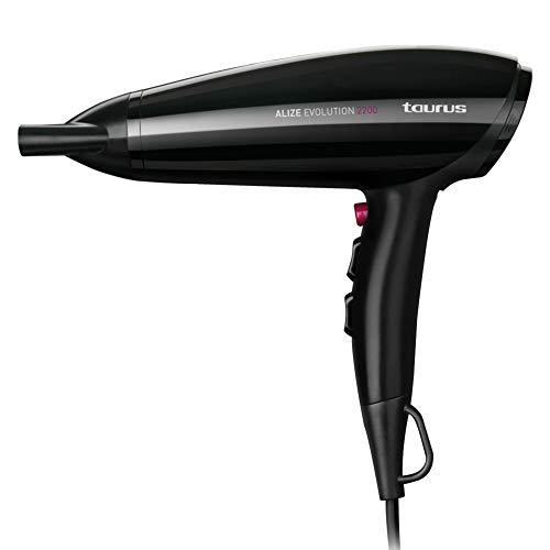 Taurus Alize Evolution - Secador de pelo