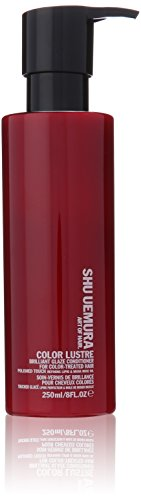 gloss-couleur-glacure-brillante-conditionnee-250-ml