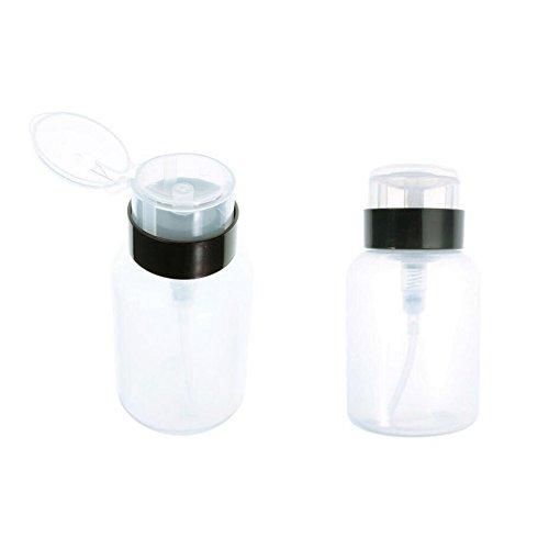 200-ml-big-vide-en-plastique-transparent-nail-art-polish-remover-nettoyant-pour-distributeur-de-pomp