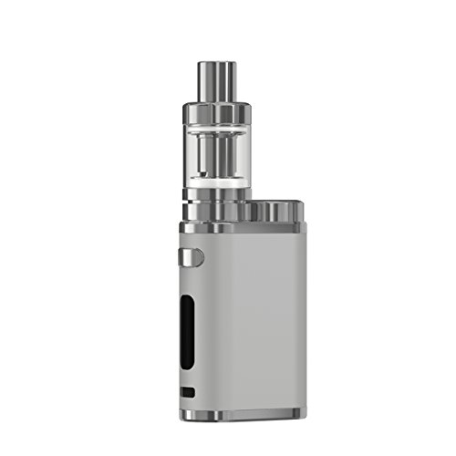 eleaf-istick-pico-silver-75w-kit-with-verification-label-oem-by-vaporcombo