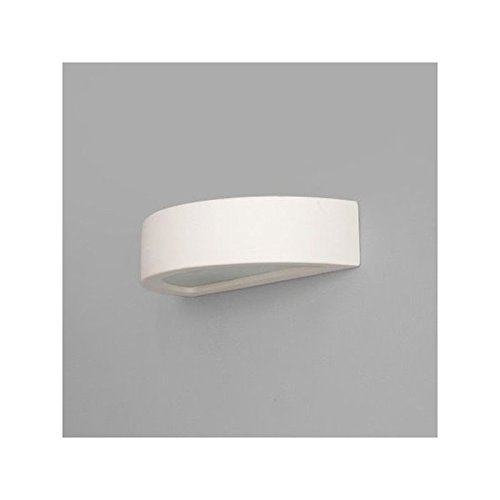 ceramic-wall-lamp-1-x-60-w-e27-ceramica-lampara-de-pared-1-luces-saturn-1024