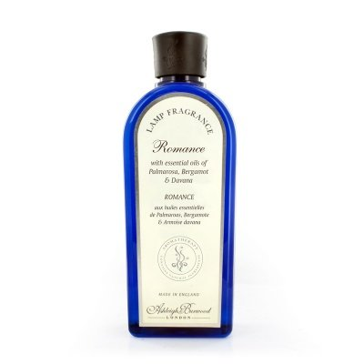 premium-fragrance-lamp-fragrance-500ml-essential-oil-blend-romance